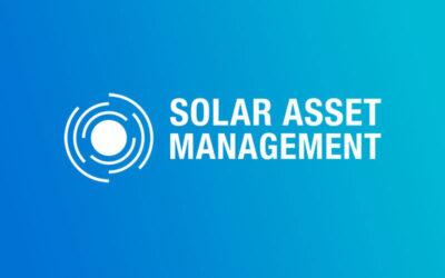 Solar Asset Management Europe, Milano, 23-24 Ottobre 2018