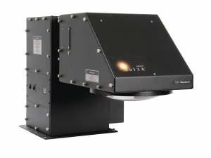 Taratura Piranometri 'Indoor' o 'Outdoor' : Quale Scegliere? Simulatore solare