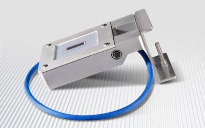 Sunmeter - power socket