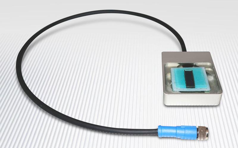 Litemeter Current PAR