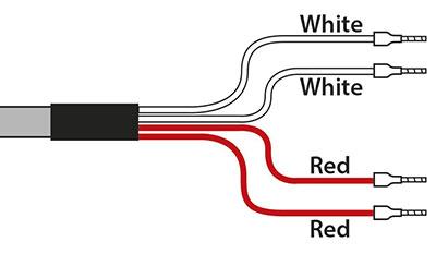Envmeter conduttori