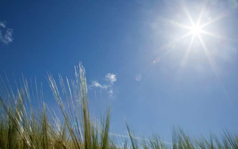 La Misura dell'Irraggiamento Solare: Solarimetri e Piranometri