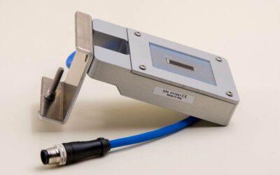 Prototipazione dei Nostri Solarimetri