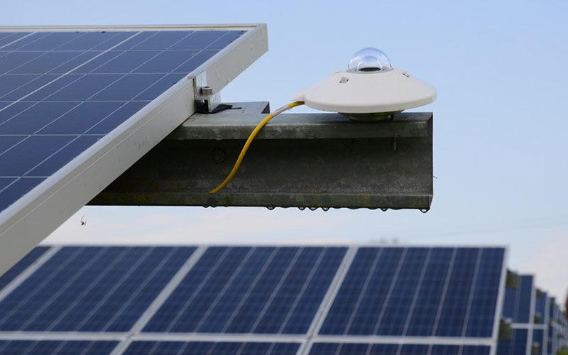Il Solarimetro – tutto quello che c'è da sapere